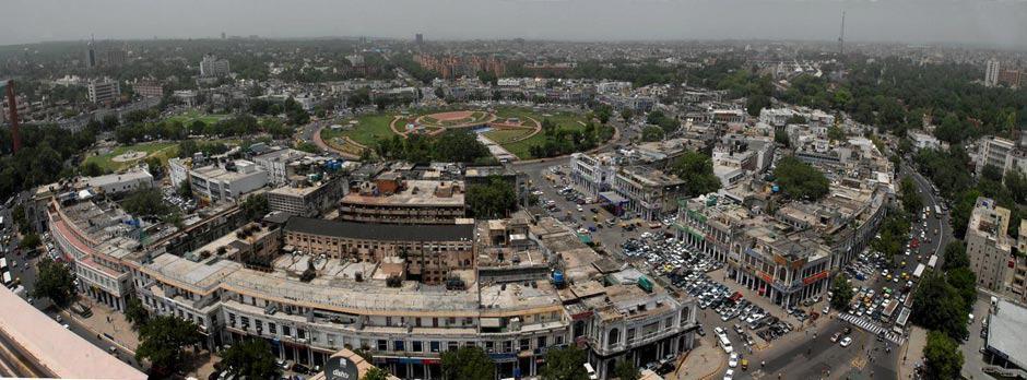 connought-place-ban-cars-delhi