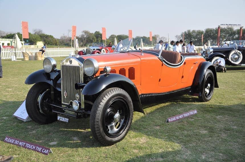 cartier-concours-india-hyderabad-vintage-car
