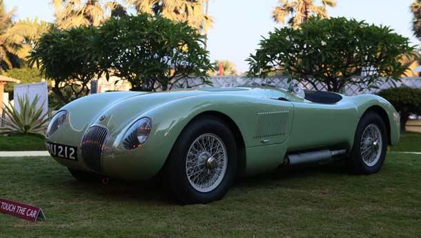 cartier-concours-india-vintage-car-c