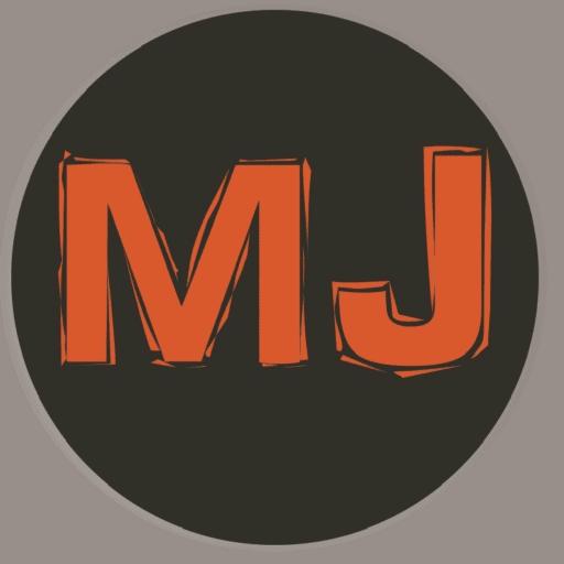 MotoringJunction