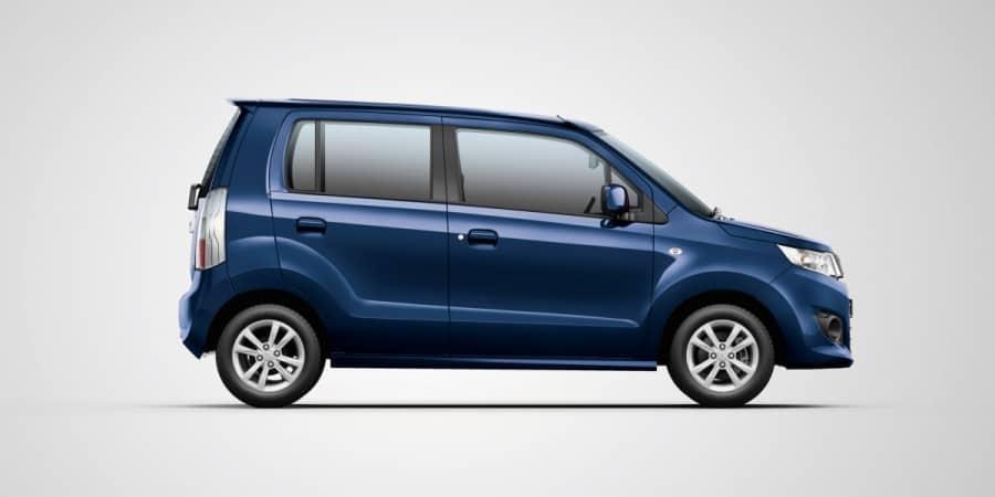 maruti-suzuki-wagonr-2017-maruti-suzuki-wagonr-wagonr-vxi-plus-new-wagon-r