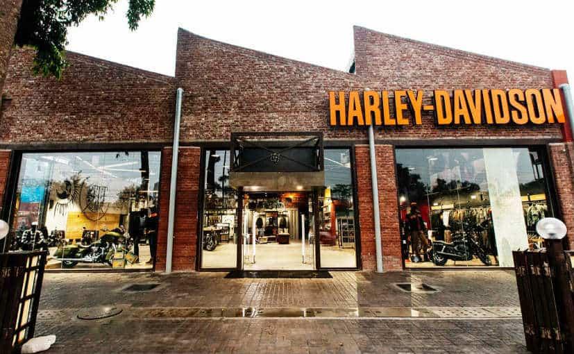 new-harley-showroom_red-fort-delhi