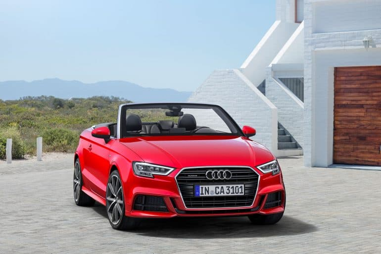 Amazing-Audi-A3-Cabriolet-front