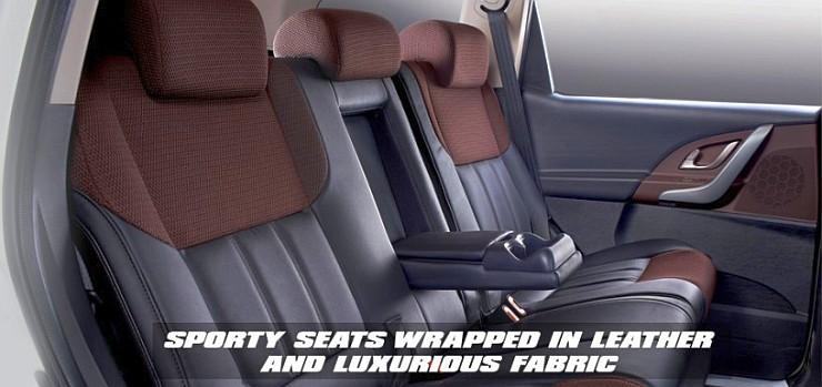 Mahindra-XUV500-Sportz-Limited-Edition-Crossover-6