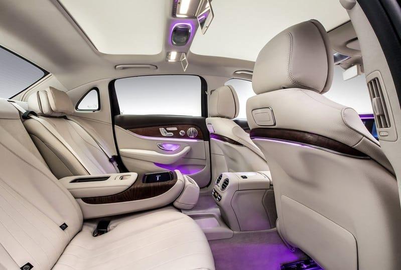 Mercedes-Benz-E-Class_L-interiors-india
