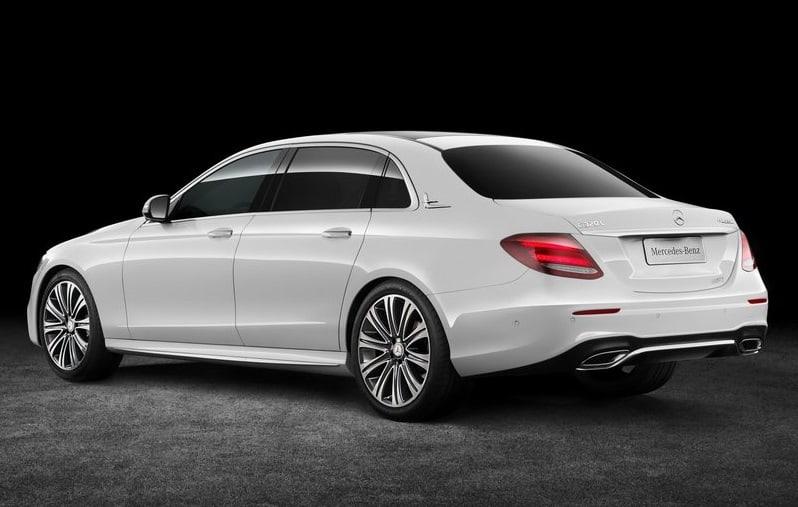Mercedes-Benz-E-Class_Long-wheelbase