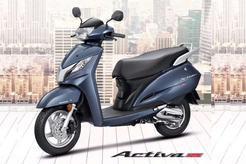 New-Honda-Activa-125-scooter-motoringjunction
