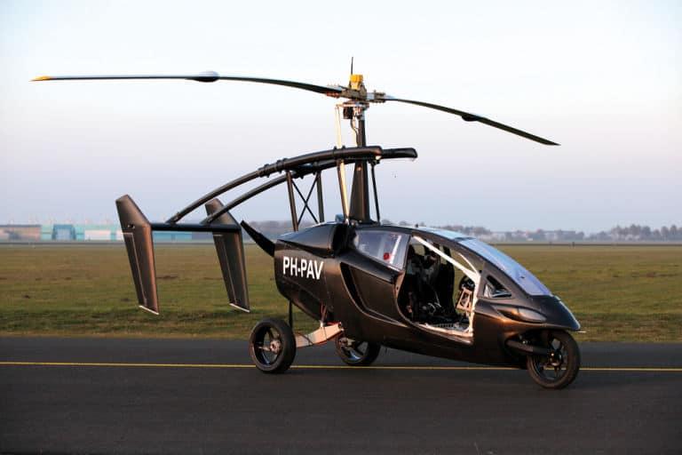 flying-car-pal-v-percent20one