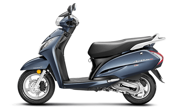 honda-activa-125-midnight-blue-metallic