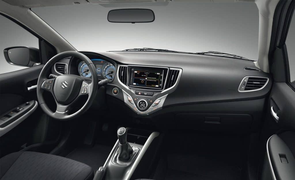 maruti-baleno-rs-interiors