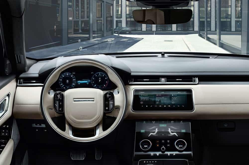 2018-Land-Rover-Range-Rover-Velar-interior-view