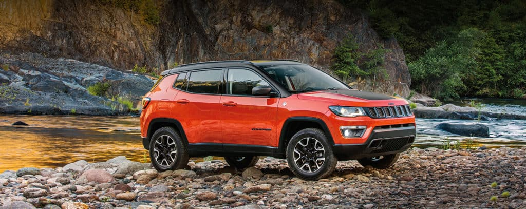 jeep-compass-offroad-suv