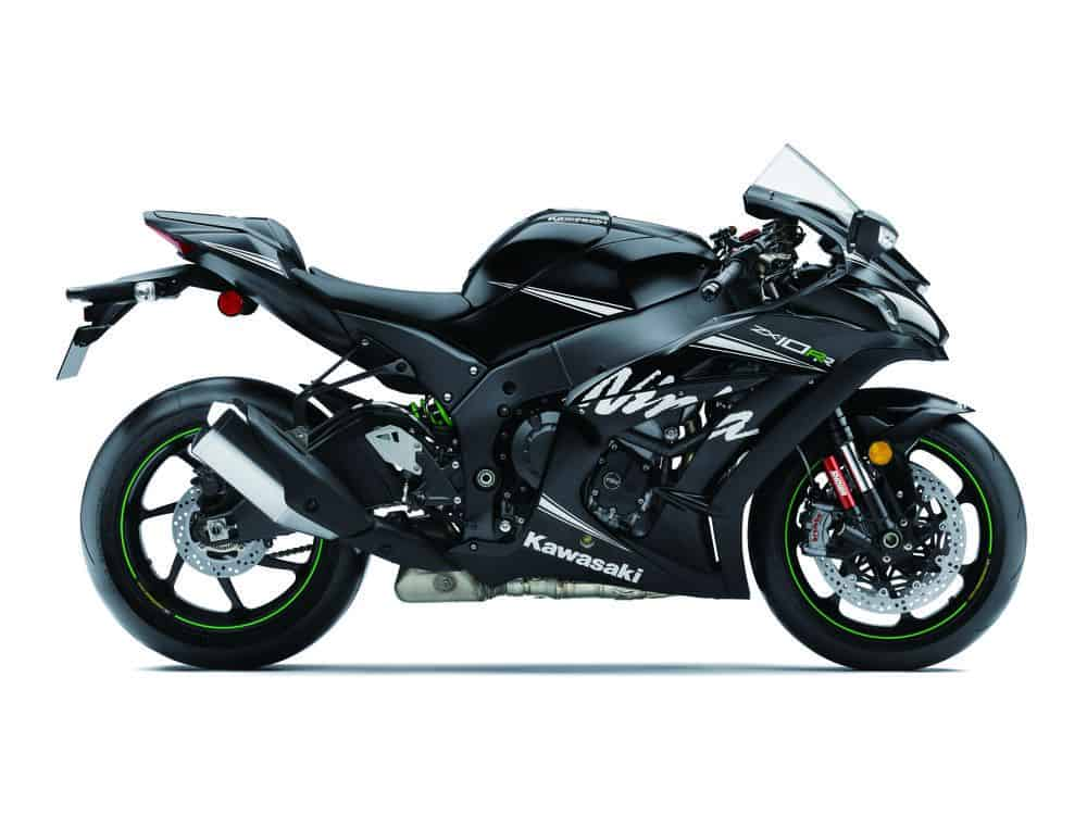 kawasaki-zx10rr-race-replica-superbike