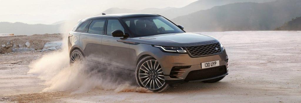 range-rover-velar-front-silver-driving-mj