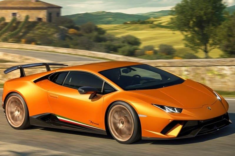 Lamborghini-Huracan_Performante-2018-800-06