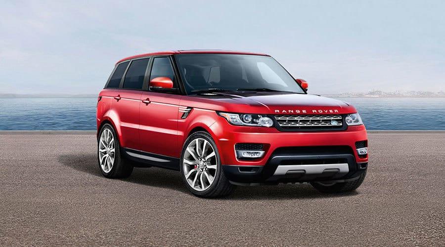 Land-rover-sport-suv-india