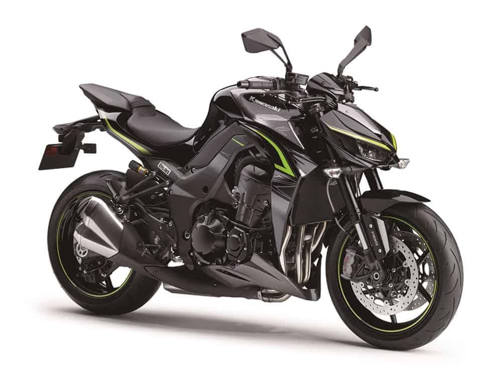 Z1000R_Kawasaki-india