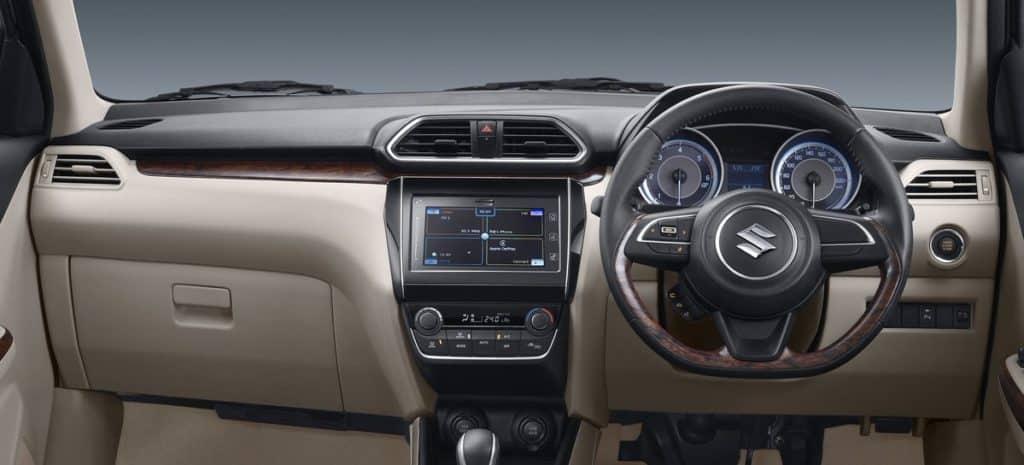 maruti-swift-dzire-interior-dashboard