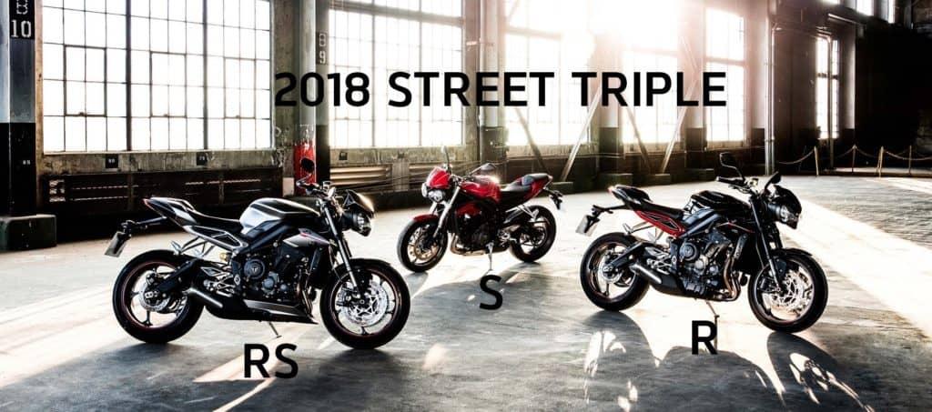 MY-18-STREET-TRIPLE-INDIA