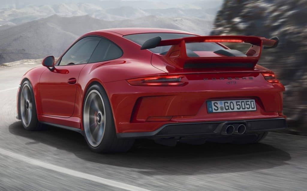 Porsche-911-GT3-rear-new
