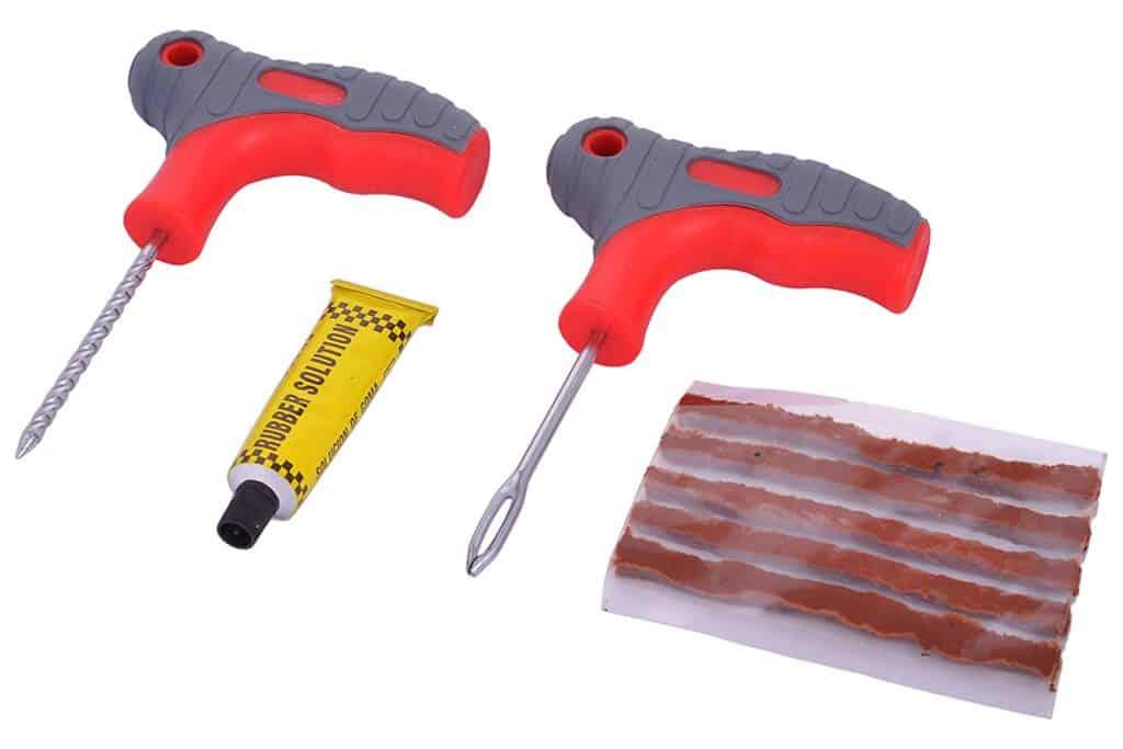puncture-repair-kit-india-buy