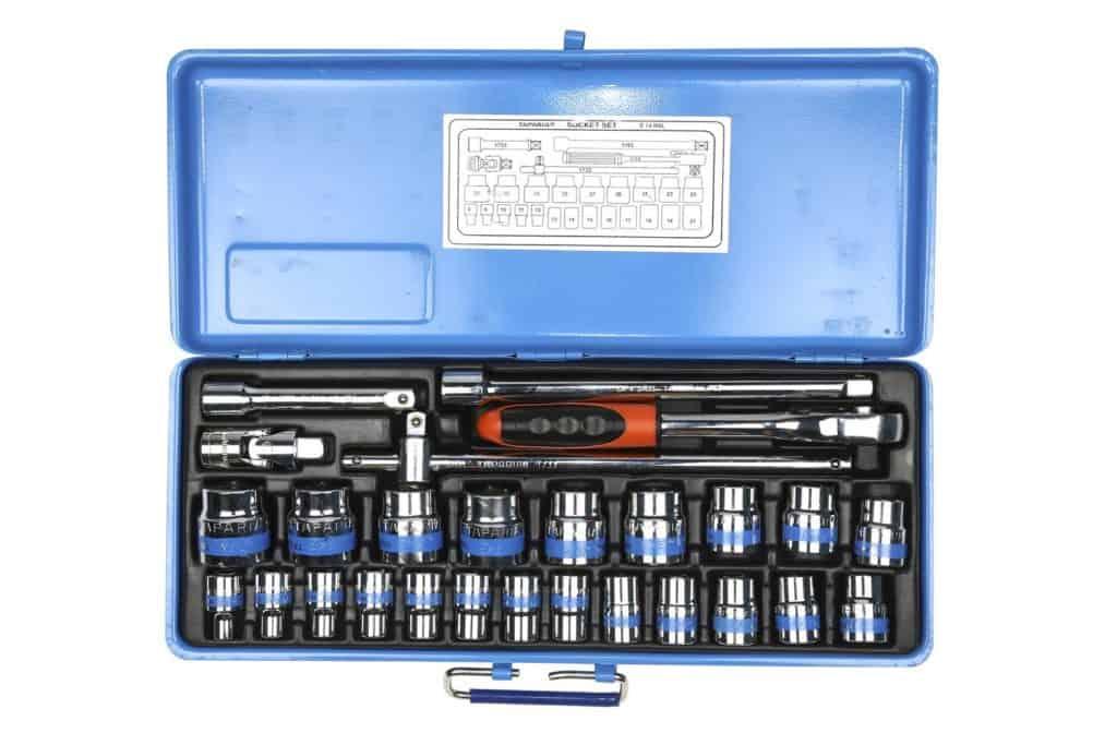taparia-socket-set-garage-tools