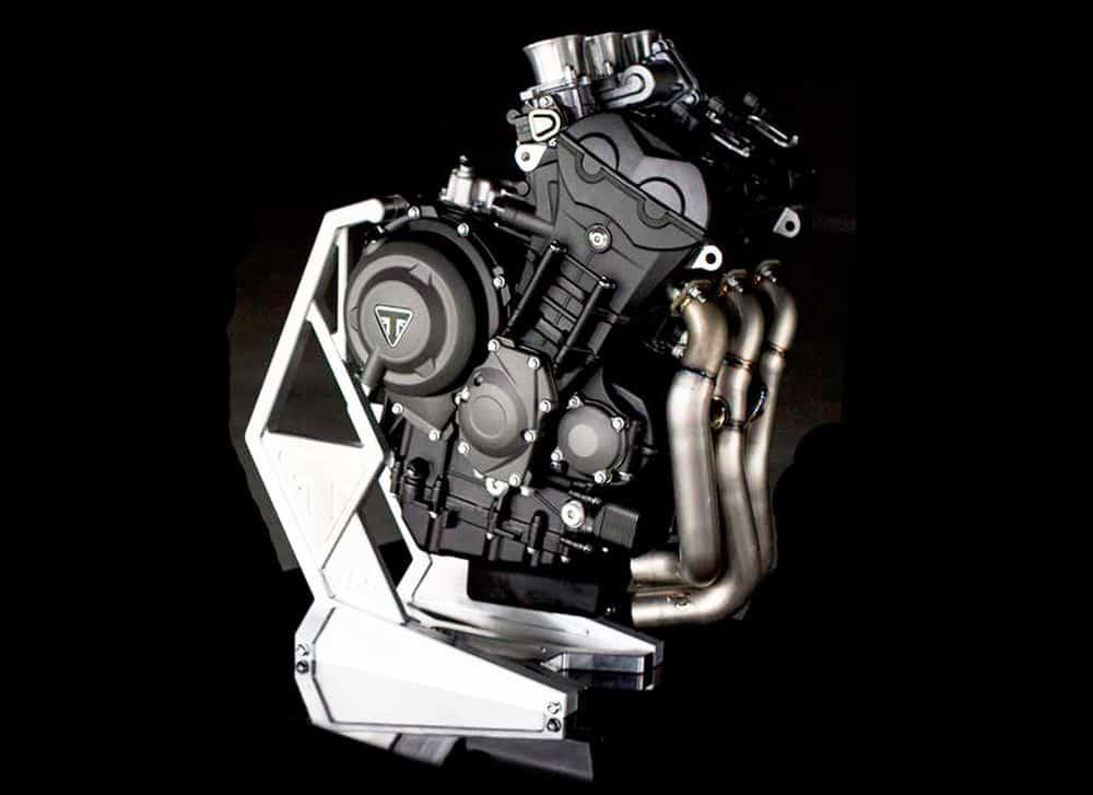 triumph-moto2-engine-765-motogp