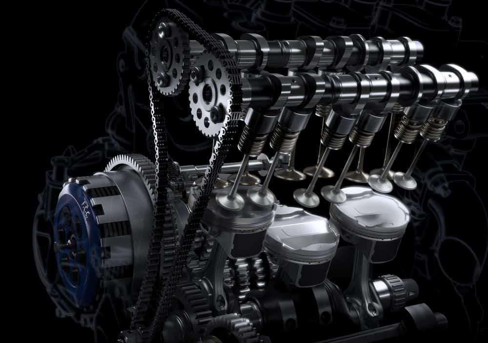 triumph-motogp-moto2-race-engine-765-daytona