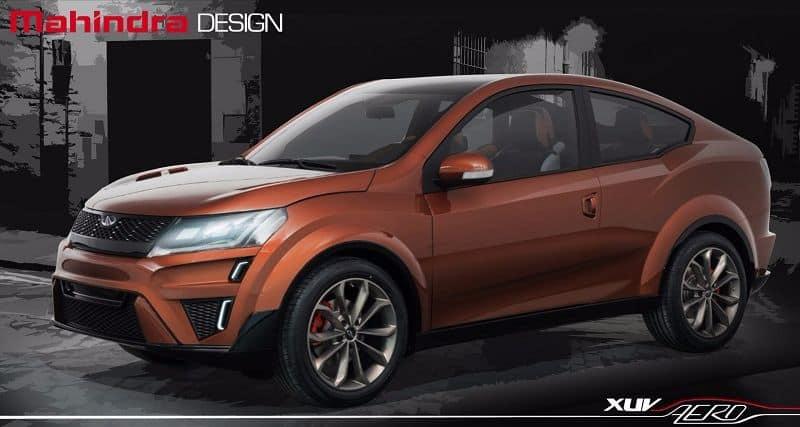 Mahindra-XUV-Aero-SUV-india-electric