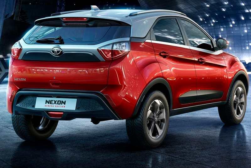 Tata-Nexon-Rear-india