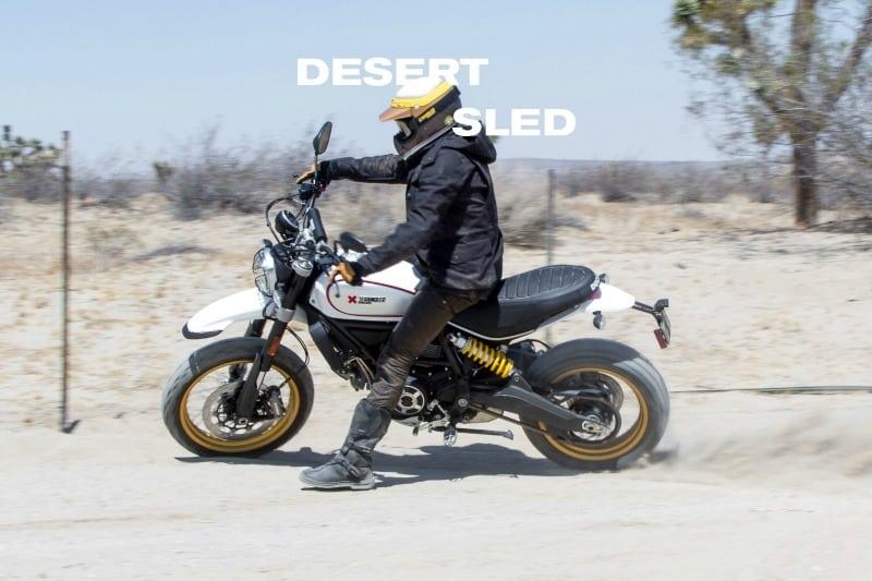 desert-sled-india-price-delhi