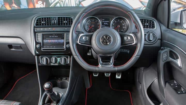volkswagen-polo-gti-interiors