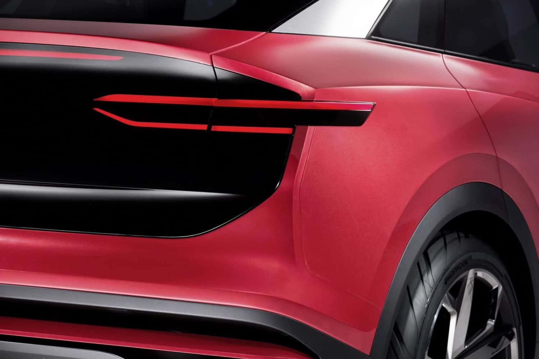 Vw Clean Diesel >> 2020 Volkswagen ID Crozz Electric Crossover/SUV - Range ...