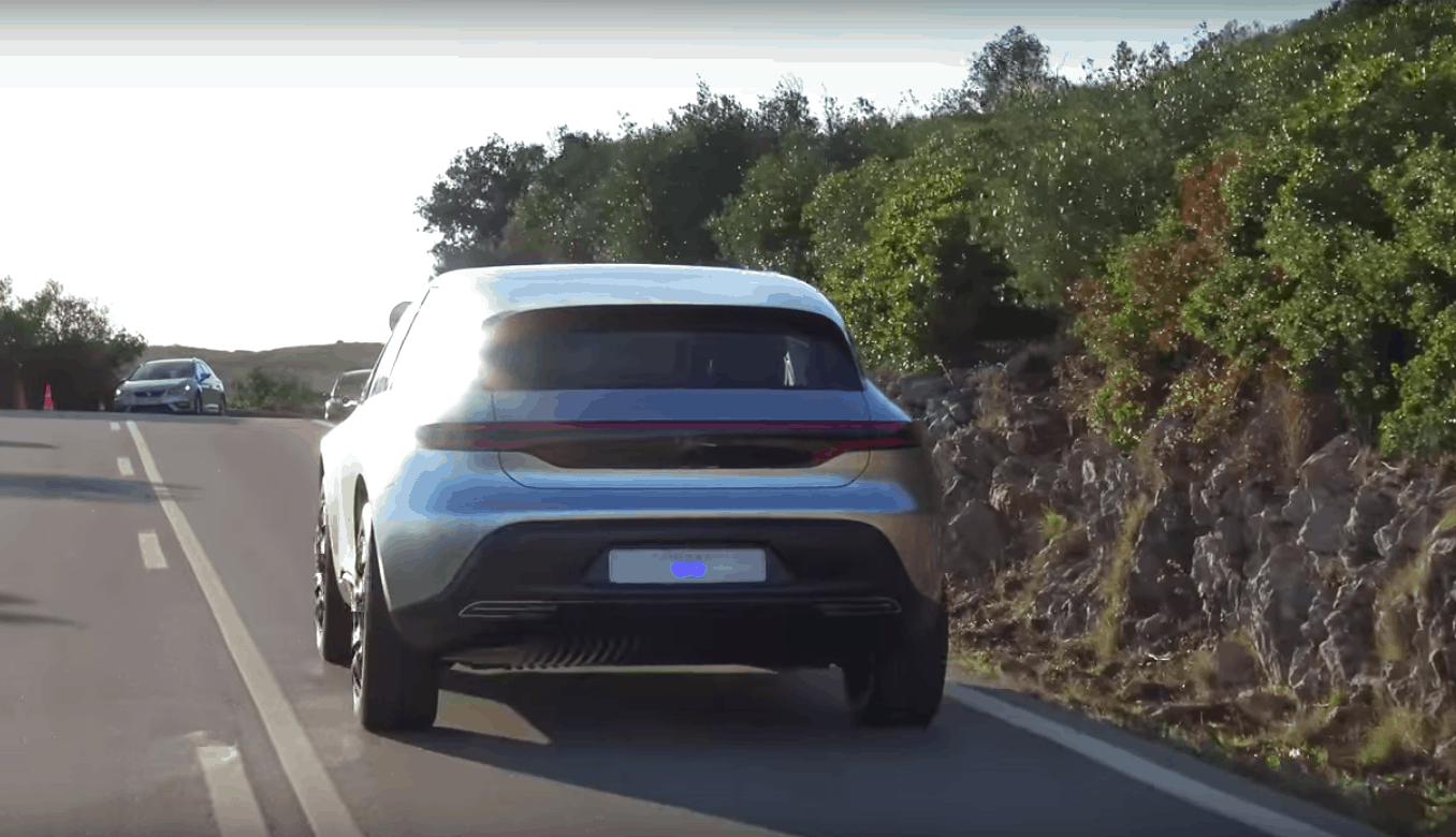 Mercedes EQ Release In 2019 price estimation