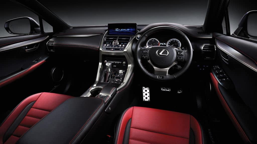lexus-nx300h-interiors