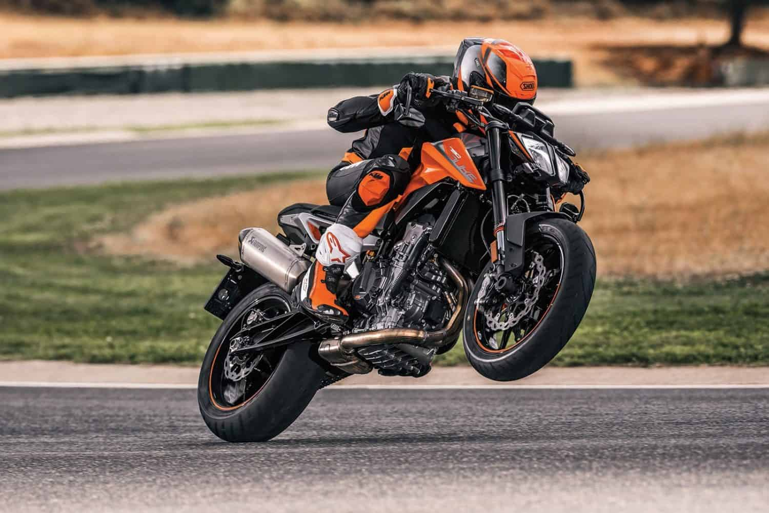 ktm 790 duke price revealed coming to india. Black Bedroom Furniture Sets. Home Design Ideas