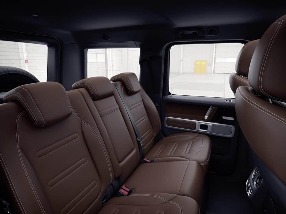 2019-new-mercedes-benz-g-wagon-g63-interior-rear-seats