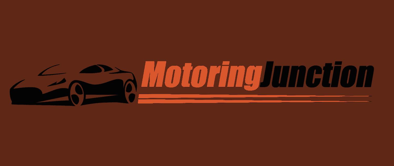 Motoring Junction