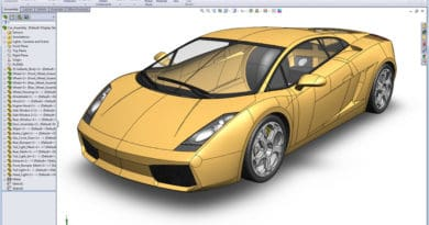 How to become a Car Designer?