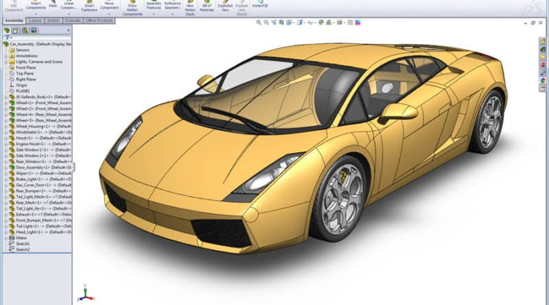 car design software car designing software 3d car 3d design online How to become a Car Designer?