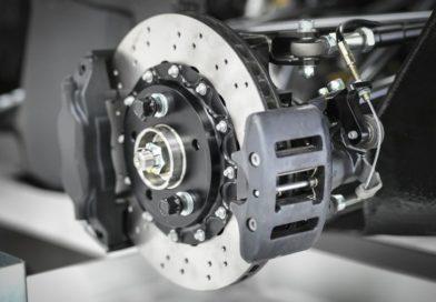 How to Eliminate Car Brake Grinding Noise