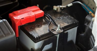 How Long does Car Batteries Last?