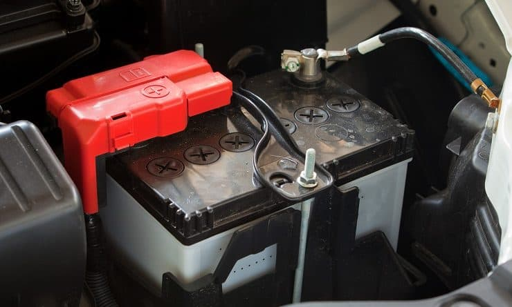 How Long Does A Car Battery Last >> How Long Does Car Batteries Last Tricks To Prolong Battery Life