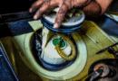 7 Symptoms of Bad Fuel Pump